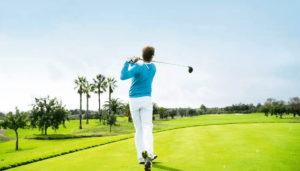 best golf irons for high handicappers