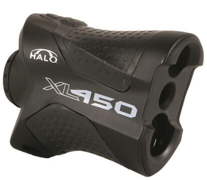 Best Rangefinders under $100