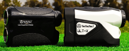 best golf rangefinders for money