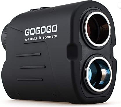 Best golf Rangefinders under 100